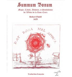 Robert Fludd : SUMMUM BONUM