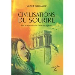 CIVILISATIONS DU SOURIRE :...